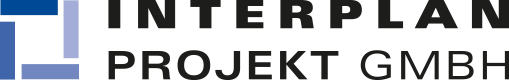 Interplan Projekt GmbH Logo